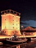 Natale a Cervia - CNA Ravenna - Page 4