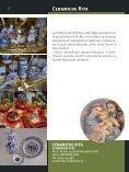 Natale a Cervia - CNA Ravenna - Page 6