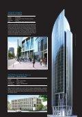 DE LIGNE VICTOR - ProFacility.be - Page 4