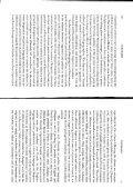 The Chomsky-Foucault Debate.pdf - Page 5