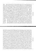 The Chomsky-Foucault Debate.pdf - Page 6