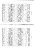 The Chomsky-Foucault Debate.pdf - Page 7
