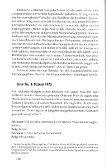 Einzelunterricht bei Erickson - Seite 3