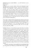 Einzelunterricht bei Erickson - Seite 4
