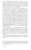Einzelunterricht bei Erickson - Seite 5