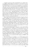 Einzelunterricht bei Erickson - Seite 6