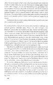 Einzelunterricht bei Erickson - Seite 7