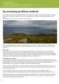 Vindklyngeinfo - Sintef - Page 4