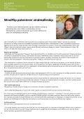 Vindklyngeinfo - Sintef - Page 6