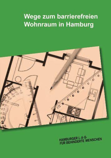 wohnungsumbau bzw. -anpassung - Hamburger ...
