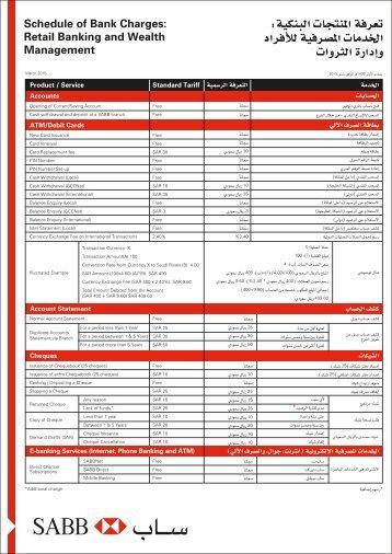 SAMA-New-Regulations-Charts