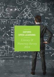 literacy-numeracy-survey-2014
