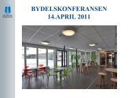 Elevrådet - Drammen kommune