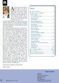Lesungsanfragen: lesung@leda-verlag.de - Seite 2