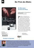Lesungsanfragen: lesung@leda-verlag.de - Seite 6