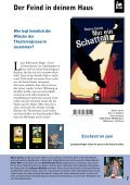 Lesungsanfragen: lesung@leda-verlag.de - Seite 7