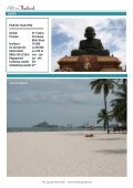 Reseguide Thailand - Gratis Guider - Page 3