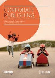 PDF herunterladen - Wir machen Medien. Erfolgreich.