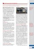 April 2012 2 Euro das ma g azin für fahrg äste - Fahrgast Kärnten - Page 3