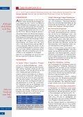 April 2012 2 Euro das ma g azin für fahrg äste - Fahrgast Kärnten - Page 4