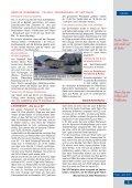 April 2012 2 Euro das ma g azin für fahrg äste - Fahrgast Kärnten - Page 5