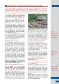 April 2012 2 Euro das ma g azin für fahrg äste - Fahrgast Kärnten - Page 7
