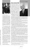 im Diakonie-Kolleg - Diakonie-Kolleg Hannover - Seite 3