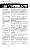 im Diakonie-Kolleg - Diakonie-Kolleg Hannover - Seite 4