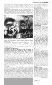 im Diakonie-Kolleg - Diakonie-Kolleg Hannover - Seite 5