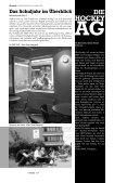 im Diakonie-Kolleg - Diakonie-Kolleg Hannover - Seite 6