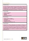 Zentrum Paul Klee_Bern - Page 2