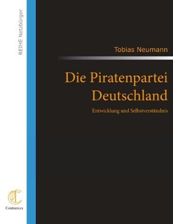 04-piratenparteideutschland