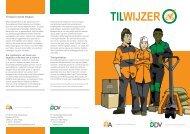 Download - Productschap Diervoeder