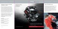 Preventivní servisní prohlídky za 299 Kč vč. DPH. Vždy ve ... - Porsche
