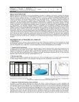 Evaluación del POI – PTI al III Trimestre del 2010 - Imarpe - Page 4