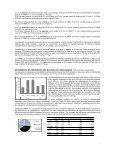 Evaluación del POI – PTI al III Trimestre del 2010 - Imarpe - Page 7
