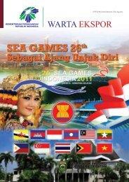 Download - Directorate General for National Export Development