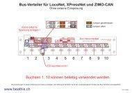 PDF-Dokument - von Bea und This