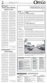 Download - Bem Paraná - Page 2