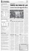 Download - Bem Paraná - Page 5