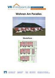Expose-fertig_ohne Dachausbau - VR Bank eG, Niebüll