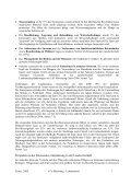 CO2-Belastung durch die Produktion von Lebensmitteln - Klima ... - Page 2