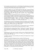 CO2-Belastung durch die Produktion von Lebensmitteln - Klima ... - Page 3
