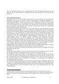 CO2-Belastung durch die Produktion von Lebensmitteln - Klima ... - Page 4