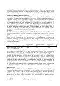 CO2-Belastung durch die Produktion von Lebensmitteln - Klima ... - Page 5