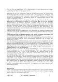CO2-Belastung durch die Produktion von Lebensmitteln - Klima ... - Page 7