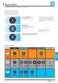 Pjovimo diskai - Page 3