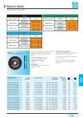 Pjovimo diskai - Page 5
