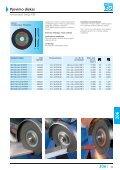 Pjovimo diskai - Page 7