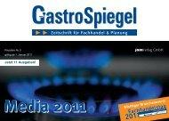 Media 2011 Media 2011